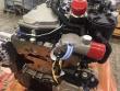 BRAND NEW CATERPILLAR CAT C4.4 ACERT ENGINE FOR CAT PL6, 910M, 450E, 316E, 325FL, D6K, 309C, 316EL, CS54B, 315, D4D, 420E, D87E-3, D85EX, PX15