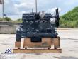 1995 MACK E7-300 DIESEL ENGINE (MECHANICAL FUEL PUMP)