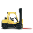 HYSTER H90