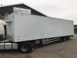 2002 KRAKER ALD 94M3 WALKINGFLOOR CARGO-FLOOR LIFTACHSE