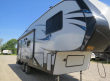 2019 DUTCHMEN THIS FIFTH WHEEL IS EQUIPPED WITH THE FOLLOWI