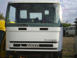 IVECO DRIVE AXLE FOR EUROSTAR 420 TRUCK