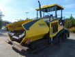 2012 BOMAG BF800