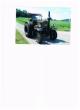 1941 LANZ BULLDOG 9506