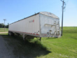 2015 WILSON GRAIN TRAILER (CP919 UNIT 8650)