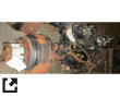 2011 EATON-SPICER DSP40 AXLE HOUSING, REAR (FRONT)