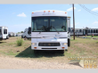 2005 WINNEBAGO SIGHTSEER 30