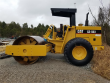 1990 CATERPILLAR CS-563