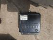 KENWORTH W900 ABS CONTROL MODULE