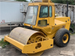 1992 CATERPILLAR CS-553