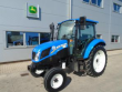 2018 NEW HOLLAND T4.75