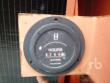 LINK-BELT RTC 8030