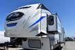 2020 FOREST RIVER ARCTIC WOLF 3550SUITE