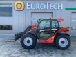 2009 MANITOU MLT 634