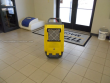 2011 WACKER NEUSON 75, DEHUMIDIFIER, GOOD CONDITION ATTACHMENT