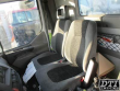 KENWORTH K270 RIGHT SEAT