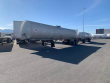 BEALL SET ROAD OIL TRAILERS 1991 AND 1971 BEALLS SOL CRUDE OIL TANK TRAILER