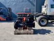 1999 CUMMINS N14 CELECT PLUS ENGINE