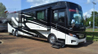 2020 NEWMAR LONDON AIRE 4543