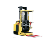 2010 HYSTER R30