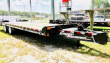 EAGER BEAVER 20XPT TAG TRAILER