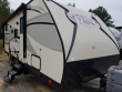 2016 FOREST RIVER VIBE 250