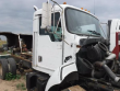 KENWORTH T300 MIRRORS & COMPONENTS