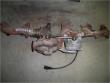 DETROIT DD15 ENGINE