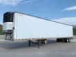 2005 GREAT DANE REEFER | REFRIGERATED TRAILERS