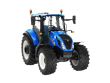 2020 NEW HOLLAND T5.110