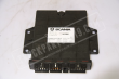 SCANIA CONTROL UNIT FOR TRUCK