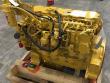 BRAND NEW CATERPILLAR C6.6 ACERT OR PERKINS 1106D-E66TA DIESEL ENGINE- 172 HP OR 128 KW