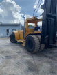 2000 HYSTER H620