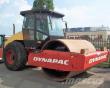 2010 DYNAPAC CA602
