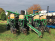 2015 GREAT PLAINS YP825