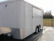 2005 2 AXLE CONCESSION TRAILER