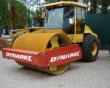2007 DYNAPAC CA302