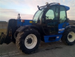 2013 NEW HOLLAND LM5060