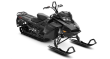 2019 SKI-DOO SUMMIT SP 850 E-TEC ES 154 BLACK