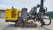 2009 ATLAS COPCO ECM590