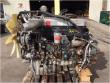 MERCEDES OM460LA ENGINE