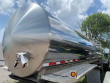 WALKER FOOD GRADE / 6200 / REAR UNLOAD FOOD GRADE TANKER TRAILER