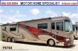 2008 COUNTRY COACH ALLURE