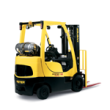 HYSTER S70