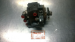 IVECO INJECTION PUMP FOR EUROCARGO TRUCK