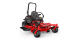 2020 GRAVELY PRO-TURN MACH ONE 992297