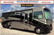 2007 TIFFIN MOTORHOMES ALLEGRO BAY 34