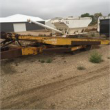 MEYERINK FARM SERVICE, INC.HAYBUSTER 1430 STACK MOVER-PULL TYPE
