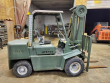 1989 HYSTER H60
