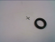 HERCULES QUAD RING QR-4112